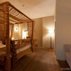 Отель de Flandre Бельгия, Гент - 2 отзыва об отеле, цены и фото номеров - забронировать отель de Flandre онлайн детские мероприятия