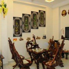 Отель Dalat View Homestay Далат спа фото 2