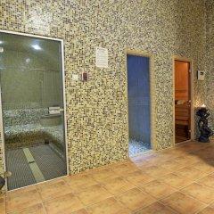 Отель Oak Residence Aparthotel Болгария, Чепеларе - отзывы, цены и фото номеров - забронировать отель Oak Residence Aparthotel онлайн фото 25