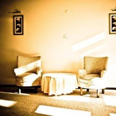 Bekir Hotel Турция, Гебзе - отзывы, цены и фото номеров - забронировать отель Bekir Hotel онлайн удобства в номере