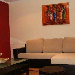 Mulemba Resort Hotel комната для гостей фото 5