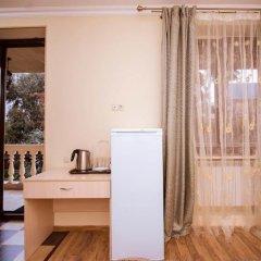Гостиница Касабланка удобства в номере