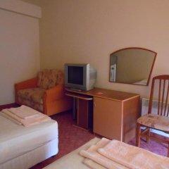 Отель Amigos - Full Board Болгария, Аврен - отзывы, цены и фото номеров - забронировать отель Amigos - Full Board онлайн удобства в номере