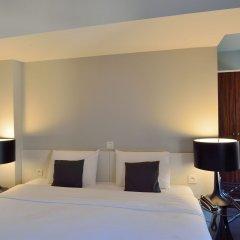 Отель Retro Бельгия, Брюссель - 3 отзыва об отеле, цены и фото номеров - забронировать отель Retro онлайн удобства в номере фото 2