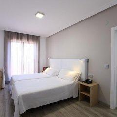 Отель Hospedium Hotel Castilla Испания, Торрихос - отзывы, цены и фото номеров - забронировать отель Hospedium Hotel Castilla онлайн комната для гостей фото 3