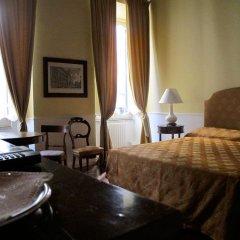 Отель Relais Teatro Argentina Италия, Рим - отзывы, цены и фото номеров - забронировать отель Relais Teatro Argentina онлайн фото 3