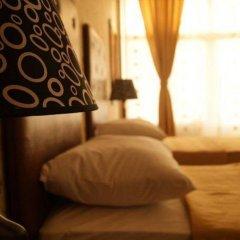 Отель Avand Азербайджан, Баку - - забронировать отель Avand, цены и фото номеров удобства в номере