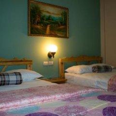 Hotel San Jorge Грасьяс детские мероприятия