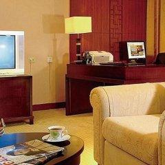 Отель Park City Hotel Китай, Сямынь - отзывы, цены и фото номеров - забронировать отель Park City Hotel онлайн удобства в номере