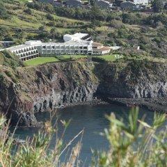 Отель Caloura Hotel Resort Португалия, Агуа-де-Пау - 3 отзыва об отеле, цены и фото номеров - забронировать отель Caloura Hotel Resort онлайн фото 9