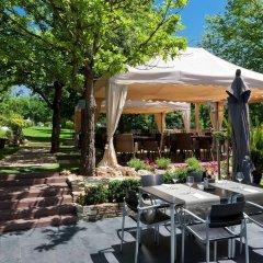 Отель Aretxarte Испания, Дерио - отзывы, цены и фото номеров - забронировать отель Aretxarte онлайн фото 5