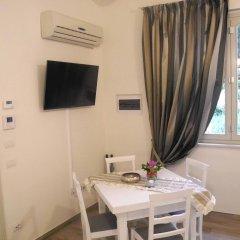 Отель Flospirit - San Lorenzo комната для гостей фото 2