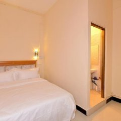 Отель Guangzhou Lanyuege Apartment Beijing Road Китай, Гуанчжоу - отзывы, цены и фото номеров - забронировать отель Guangzhou Lanyuege Apartment Beijing Road онлайн