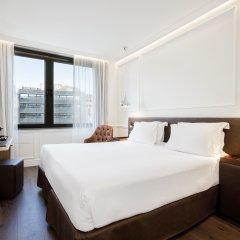 Отель H10 Itaca комната для гостей