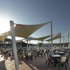 Bless Hotel Ibiza, a member of The Leading Hotels of the World бассейн