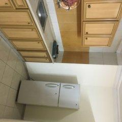 Al Amera Hotel Apartment ванная фото 2