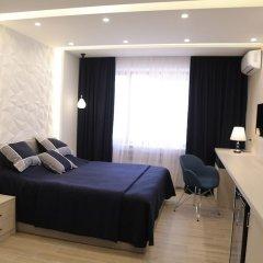 4 Room Hotel комната для гостей фото 3