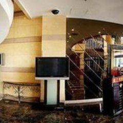 Отель The Aden Китай, Пекин - отзывы, цены и фото номеров - забронировать отель The Aden онлайн интерьер отеля фото 2