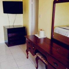 Отель Grandiosa Hotel Ямайка, Монтего-Бей - 1 отзыв об отеле, цены и фото номеров - забронировать отель Grandiosa Hotel онлайн фото 8