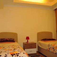 Отель Kemer Residence 2 Кемер детские мероприятия фото 2