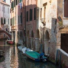Отель Casa Albrizzi Италия, Венеция - отзывы, цены и фото номеров - забронировать отель Casa Albrizzi онлайн