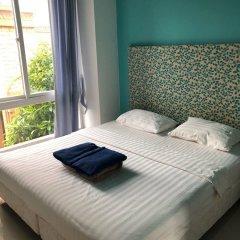 Отель Atlantis Condo by Sergei комната для гостей фото 5
