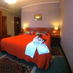 Отель B&B Casa Malvina Италия, Мира - отзывы, цены и фото номеров - забронировать отель B&B Casa Malvina онлайн комната для гостей фото 3