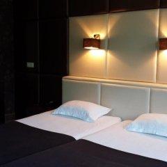 Отель Medite Resort Spa Hotel Болгария, Сандански - отзывы, цены и фото номеров - забронировать отель Medite Resort Spa Hotel онлайн комната для гостей фото 4
