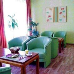 Семейный Отель Палитра детские мероприятия