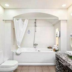 Отель Anastasia Греция, Ханиотис - отзывы, цены и фото номеров - забронировать отель Anastasia онлайн фото 5