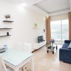 Отель Housing Halong комната для гостей фото 2