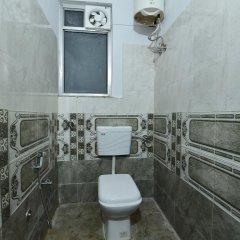 OYO 23085 Baba Hotel ванная фото 2