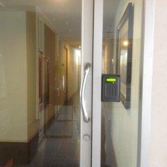 Отель Ruan Kaew Dcondo интерьер отеля