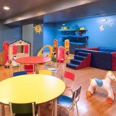 Отель H·TOP Calella Palace & SPA детские мероприятия