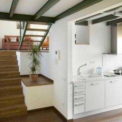Отель FGA Bach Apartments Испания, Барселона - отзывы, цены и фото номеров - забронировать отель FGA Bach Apartments онлайн в номере фото 2