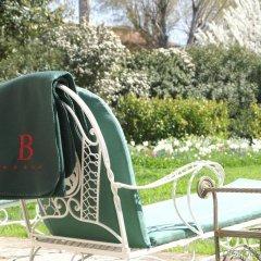 Bauer Palladio Hotel & Spa Венеция фото 10