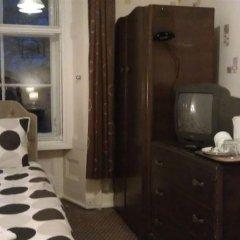 Отель The Beachfront B&B Великобритания, Эдинбург - отзывы, цены и фото номеров - забронировать отель The Beachfront B&B онлайн фото 6