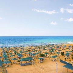 Paloma Oceana Resort Турция, Сиде - 1 отзыв об отеле, цены и фото номеров - забронировать отель Paloma Oceana Resort онлайн фото 11