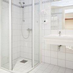 Storefjell Resort Hotel ванная