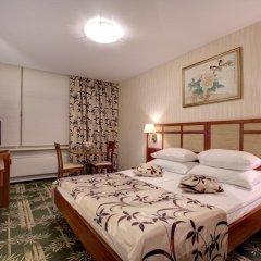 Гостиница Измайлово Альфа Сигма плюс комната для гостей фото 2