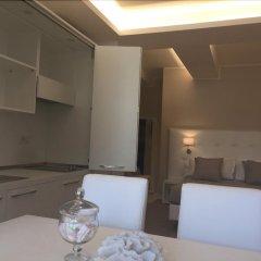 Отель Ardea Италия, Риччоне - отзывы, цены и фото номеров - забронировать отель Ardea онлайн удобства в номере