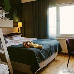 Отель Scandic Örebro Väst Швеция, Эребру - отзывы, цены и фото номеров - забронировать отель Scandic Örebro Väst онлайн комната для гостей фото 3