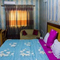 Отель Emglo Suites детские мероприятия фото 2