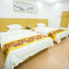 Отель Yangguang 99 Inns (Xiamen Huizhan) Китай, Сямынь - отзывы, цены и фото номеров - забронировать отель Yangguang 99 Inns (Xiamen Huizhan) онлайн комната для гостей