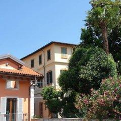 Отель Tango Италия, Вербания - отзывы, цены и фото номеров - забронировать отель Tango онлайн фото 3