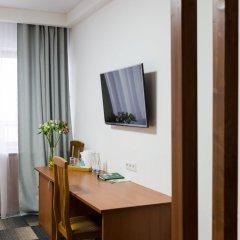 Президент Отель удобства в номере фото 3