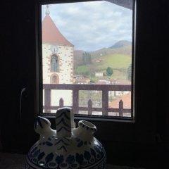 Отель Casa Rural Garzibaita спа фото 2