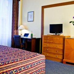 Hotel Harmony удобства в номере