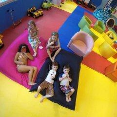Отель Grand Riviera Princess - Все включено детские мероприятия фото 2