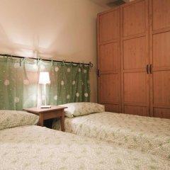 Отель Piazza Grande Apartment Италия, Болонья - отзывы, цены и фото номеров - забронировать отель Piazza Grande Apartment онлайн комната для гостей фото 5